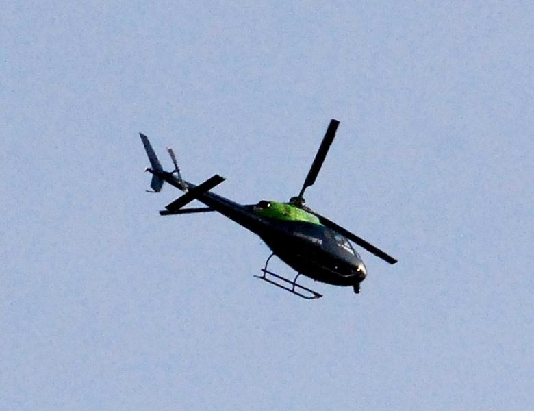 30:13:16:27 chopper