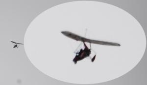 11:09:30 Paraglider