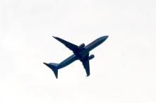 Thomson overhead