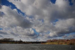 160302_14_46_16_005Cloudy pond