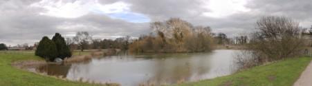 160321_15_19_48_NIKON D80_276 - 160321_15_19_53_NIKON D80_281Shireoaks Pond_blended_fused