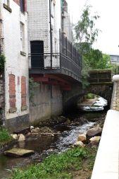 River Porter