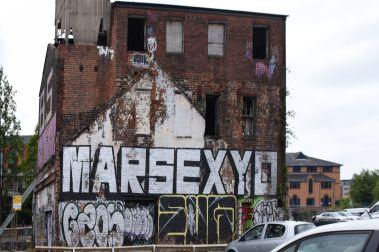 Marsexyo