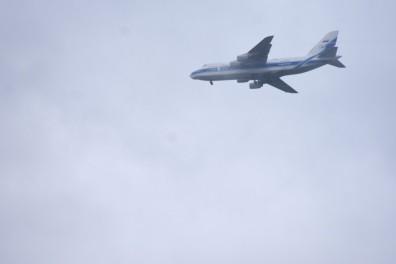 Antonov AN 24